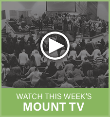 Watch Mount TV