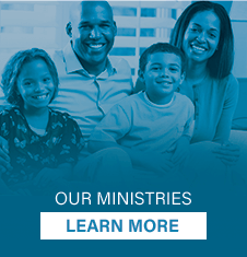 Learn More-Ministries